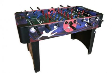 השכרת שולחן כדורגל - 185 ש