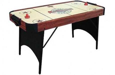 השכרת שולחן הוקי אוויר - 185 ש