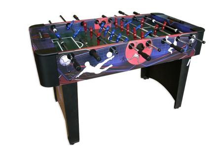 """השכרת שולחן כדורגל - 185 ש""""ח בלבד"""